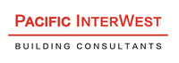Pacific InterWest Building Consultants, Inc.