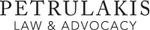Petrulakis Law & Advocacy, APC