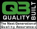 Quality Built, LLC
