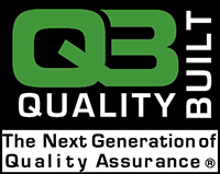 Quality Built, LLC