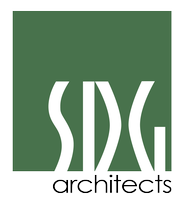 SDG Architects, Inc.