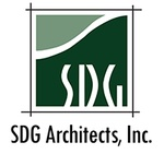 SDG Architecture + Engineering
