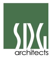 SDG Architects, Inc.