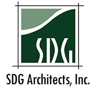 SDG Architecture + Engineering