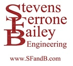 Stevens Ferrone & Bailey Engineering