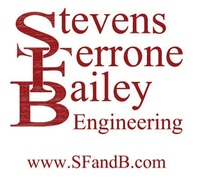 Stevens Ferrone & Bailey Engin