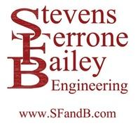 Stevens Ferrone & Bailey Engineering Company, Inc.