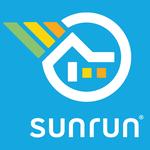 Sunrun, Inc.