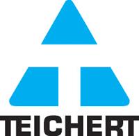 Teichert Construction