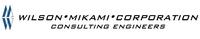 Wilson Mikami Corporation