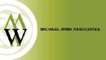 Michael Winn Associates
