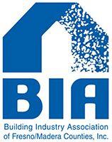 BIA of Fresno/Madera Counties