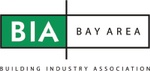 BIA of the Bay Area