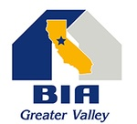 BIA of the Greater Valley