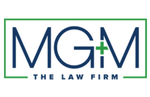 MG+M Manning Gross + Massenburg LLP