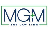MG+M Manning Gross + Massenburg LLP