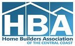 HBA of the Central Coast