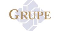 The Grupe Company