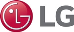 LG for Builder