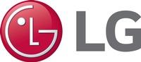 LG for Builder