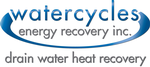 Watercycles Energy Recovery, Inc.