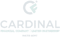 Cardinal Financial Company