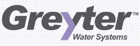 Greyter Water Systems