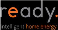 Ready Home Energy, Inc.