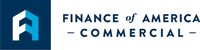 Finance of America - Commercial