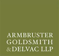 Armbruster Goldsmith & Delvac LLP