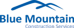 Blue Mountain Construction Services