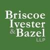 Briscoe Ivester & Bazel LLP