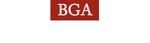 Bucilla Group Architecture