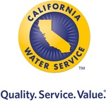 California Water Service Co