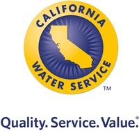 California Water Service Co