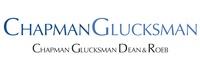 Chapman Glucksman Dean & Roeb