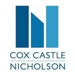 Cox, Castle & Nicholson, LLP