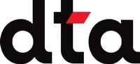 DTA (formerly David Taussig & Associates, Inc.)