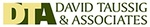 David Taussig & Associates Inc