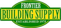Frontier Building Supply