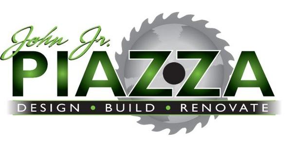 John Piazza Jr Const. & Remod. Inc