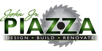 John Piazza Jr Const. & Remod. Inc