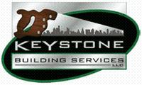 Keystone Building Services LLC