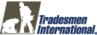Tradesmen International