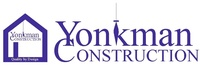 Yonkman Construction Inc