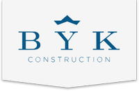 BYK Construction Inc