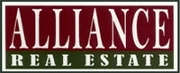 Alliance Real Estate - Jamie Sorenson