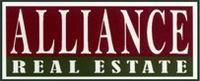 Alliance Real Estate - Karin Haskell