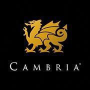 Cambria Company LLC