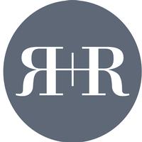 River + Ranch Magazine